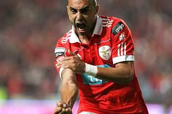 Carlos Martins sem limitações