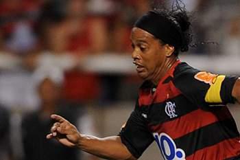 Irmão de Ronaldinho Gaúcho condenado a cinco anos de prisão