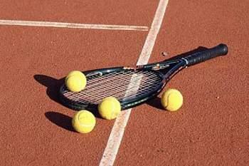 Nuno Marques diz que ténis português vive um dos melhores momentos de sempre