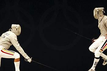 Juniores disputam Taça do Mundo (espada) em Ponte de Sor