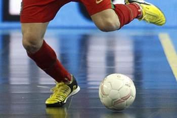 Coprat de Luanda qualifica-se para as meias-finais