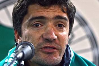 Selecionador de sub-19 chama 18 para qualificação ao Euro2014
