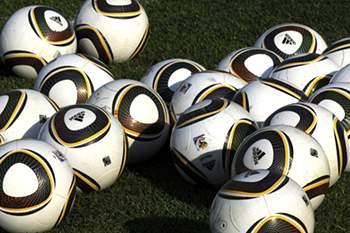 Desportivo de Prado roubado em 4000 euros