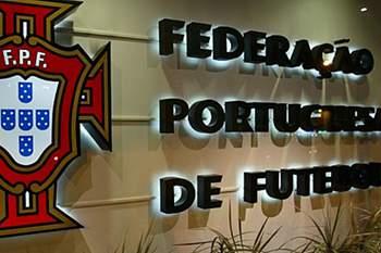 Conselho de Justiça da FPF devolve acórdão do processo Apito Dourado ao Conselho de Disciplina
