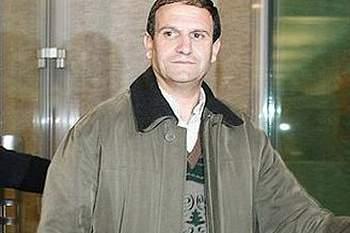 Advogado defende «inocência» de Martins dos Santos