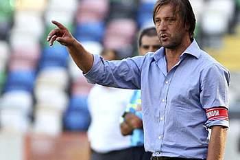 Pedro Martins elogia jogadores
