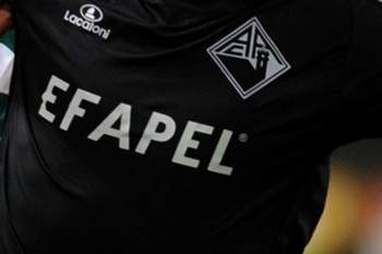 Defesa João Real espera que a equipa faça «coisas bonitas» na nova época