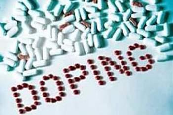 Equipa BMC suspende Ballan e Santambrogio devido a investigação sobre doping