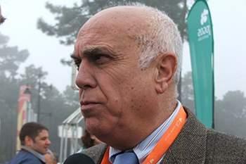 Artur Lopes diz que confissão «acabou com um mito»