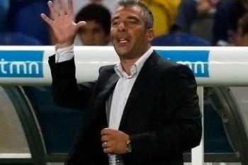 """""""O jogo com o Marítimo é o jogo das nossas vidas"""""""