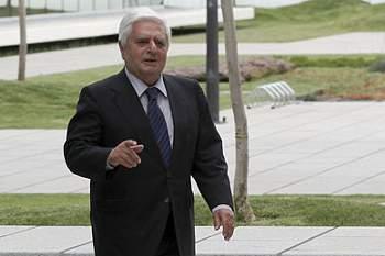 MP recorre da absolvição dos 16 arguidos