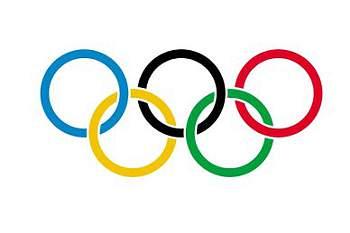 Atleta paralímpico que ganhou cinco medalhas de ouro pode ser deportado