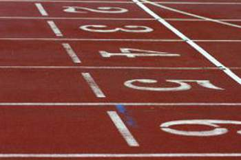 Carlos Nascimento falha apuramento para os Jogos Olímpicos da juventude