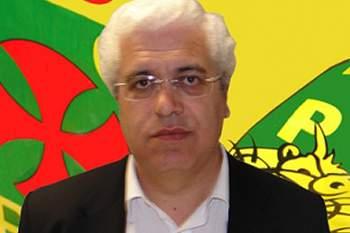 Presidente do Paços assume favoritismo frente ao Chaves