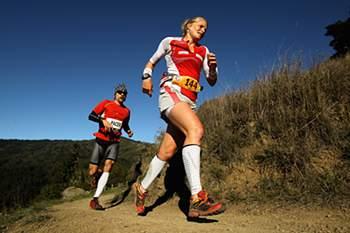 Madeira recebe milhares de atletas de Trail Running