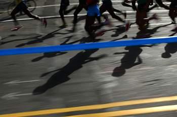 Portugal participa na Maratona Internacional de Macau com quatro atletas
