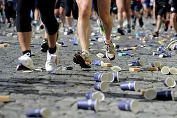 Maratona de Lisboa antecipa partida para as 8h30