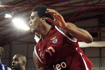 Benfica vence Taça de Portugal, 18 anos depois