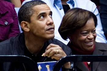 Obama vai oferecer cervejas para pagar uma aposta do hóquei do gelo