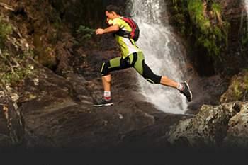 Madeira Ultra Trail atrai 450 atletas
