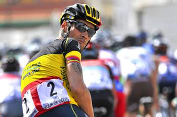 Tom Boonen abdica da Milão-San Remo