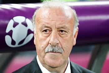 «Tivemos muita sorte contra Portugal»