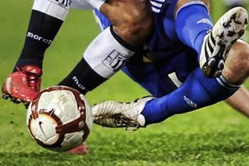 """Clubes de Lisboa querem """"exonerar"""" Carlos Ribeiro"""