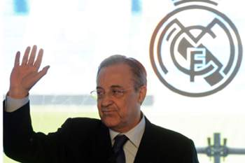 """""""Todos saberão que a Décima foi conseguida em Lisboa"""""""