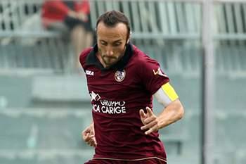 Livorno, Catânia e Bolonha despromovidos à Serie B