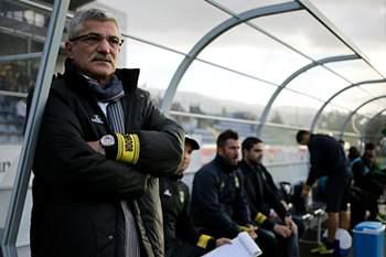 «Fiorentina é favorita, mas não há impossíveis no futebol»