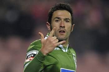Hugo Viana vai emigrar para as Arábias