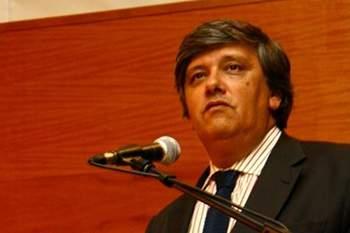 Cortes nos contratos-programa a federações é injustificado