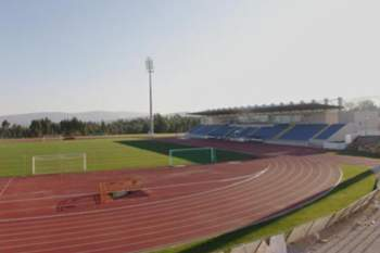CD Fátima em vias de terminar com o futebol sénior