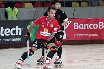 Portugal devolve medalhas de bronze