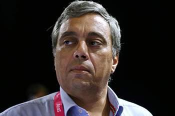 """Comité Paralímpico de Portugal distinguido com """"galardão prestígio"""""""