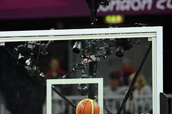 APD Braga sagra-se campeã de basquetebol em cadeira de rodas