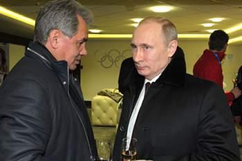 Putin agradece aos paralímpicos por deixarem política à margem