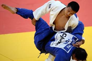Diogo Lima falha acesso ao bronze e fica no 7º lugar