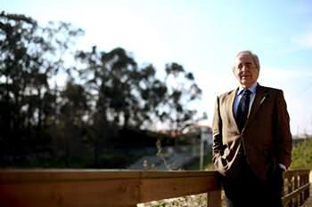 COP quer avaliar sustentabilidade financeira