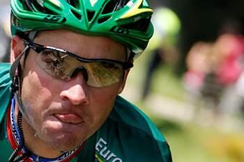 Voeckler vence sexta etapa do Critério Dauphiné