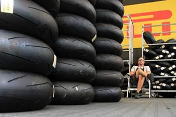Felipe Nasr vai ser piloto de testes da Williams