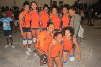 Paulense vence Solpontense e sagra-se campeã regional