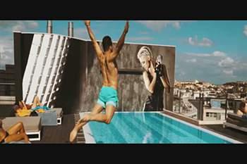 Videos jogos olimpicos 2016