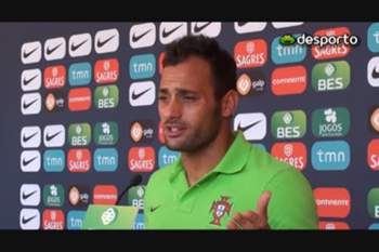 Qual. Mundial2014: Luxemburgo-Portugal
