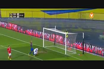 TP: V. Setúbal x Sporting 16/17