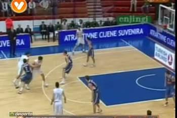 Euroliga 2010/11