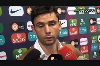 Mundial2014: Portugal-Irlanda