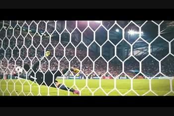 """""""Desabafo de um Campeão Europeu"""", o arrepiante vídeo de agradecimento à Seleção"""