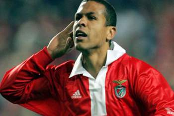 """Geovanni: """"Portugal é a minha segunda casa"""""""