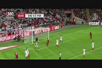 Videos euro 2016